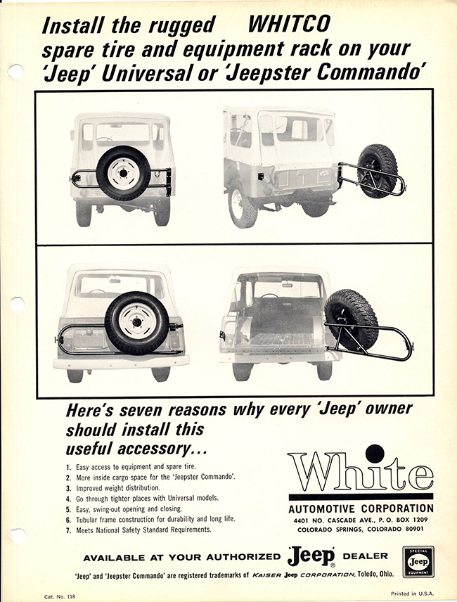 whitco-tire-jerrycan-carrier-brochure