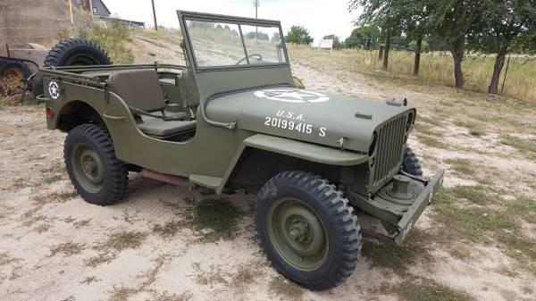 1942-gpw-parker-co-1