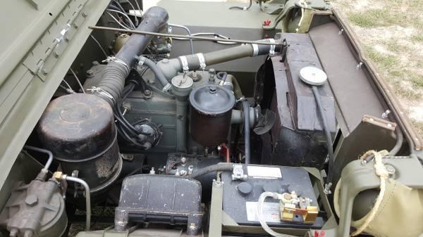 1942-gpw-parker-co-2