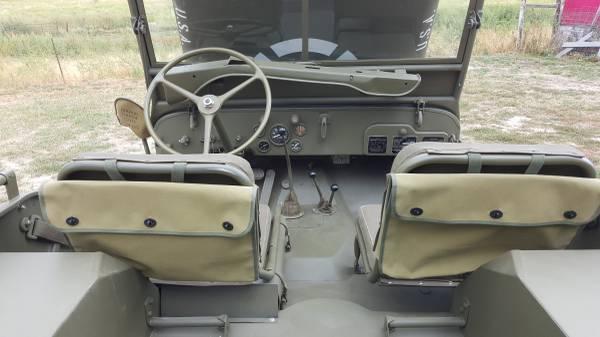 1942-gpw-parker-co-3