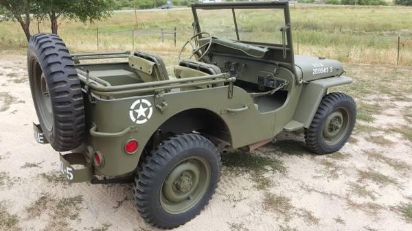 1942-gpw-parker-co-4