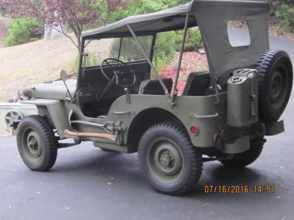 1942-gpw-ssantarosa-ca-01