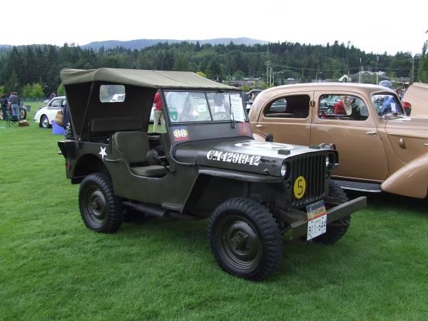 1942-mb-duncan-bc-canada