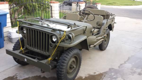 1943-gpw-riverside-ca1
