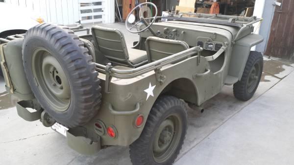 1943-gpw-riverside-ca4