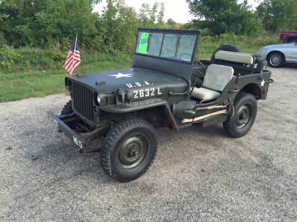 1943-mb-elkhorn-wi1