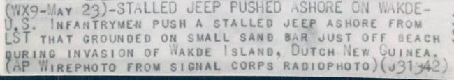 1944-05-23-wake-island-stalled-jeep3