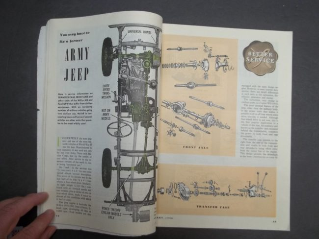1946-01-motor-magazine-fixing-the-army-jeep