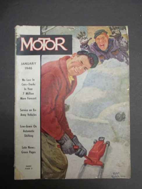 1946-01-motor-magazine-fixing-the-army-jeep2