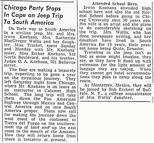 1946-08-08-southeast-missourian-adventure-knehans