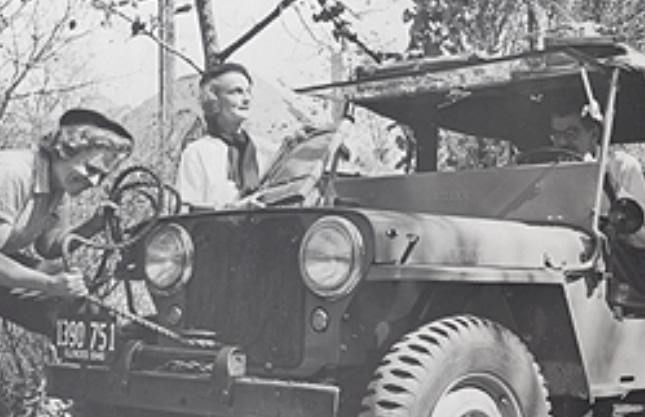 1946-08-08-southeast-missourian-adventure-knehans2