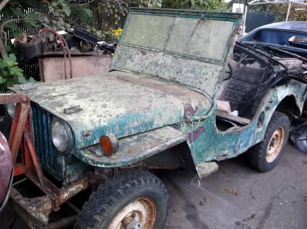 1946-cj2a-renton-wa-91