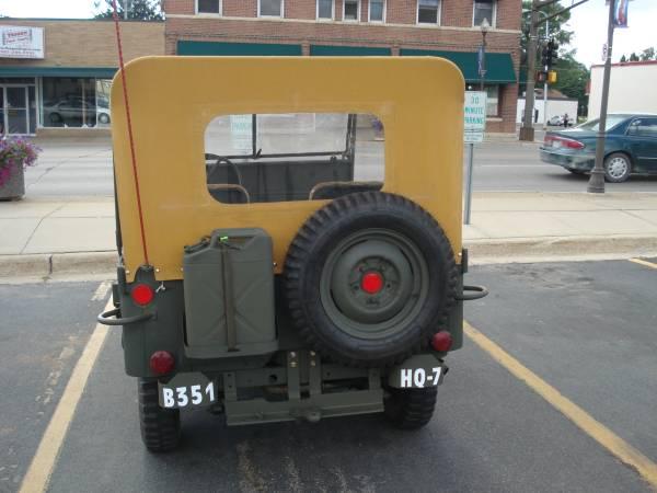 1946-cj2a-stewartville-mn-4