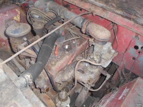 1947-c2ja-sedalia-mo-97