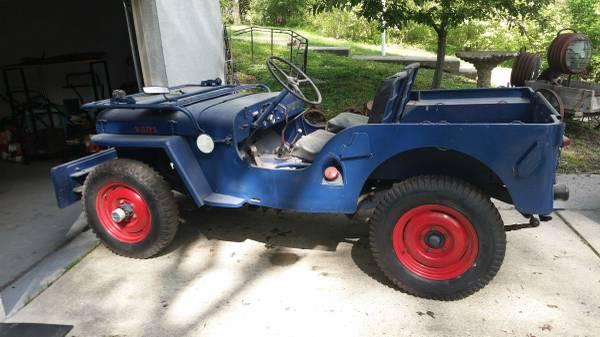 1947-cj2a-batavia-oh2