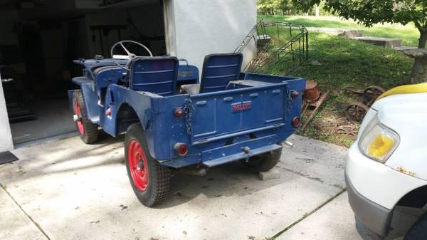1947-cj2a-batavia-oh4