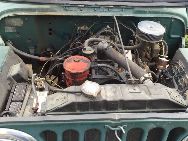 1947-cj2a-boise-id-902