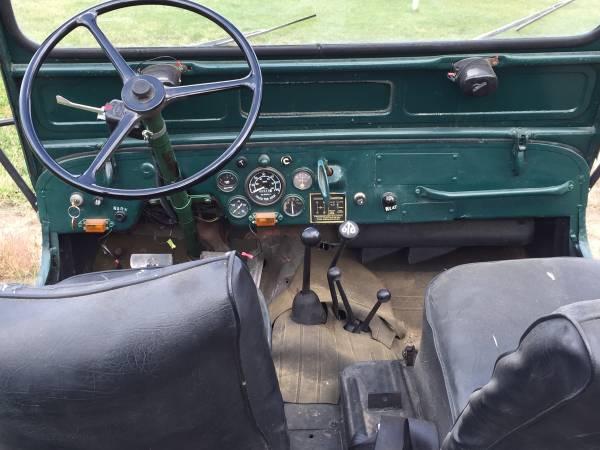 1947-cj2a-boise-id-903