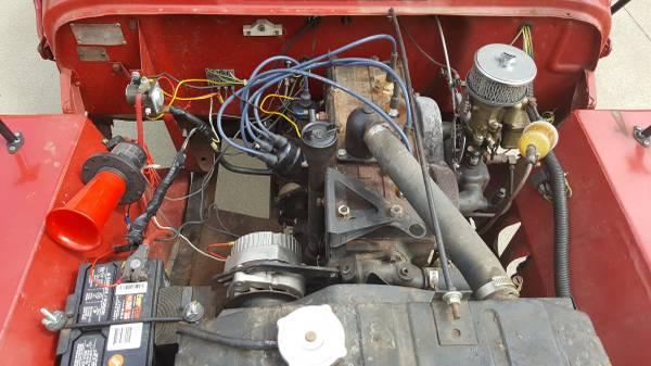 1947-cj2a-cleveland-oh2