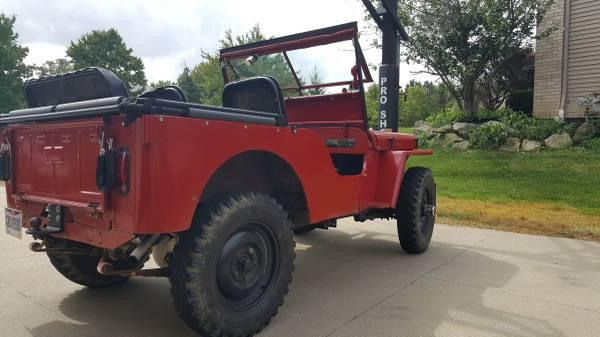 1947-cj2a-cleveland-oh4