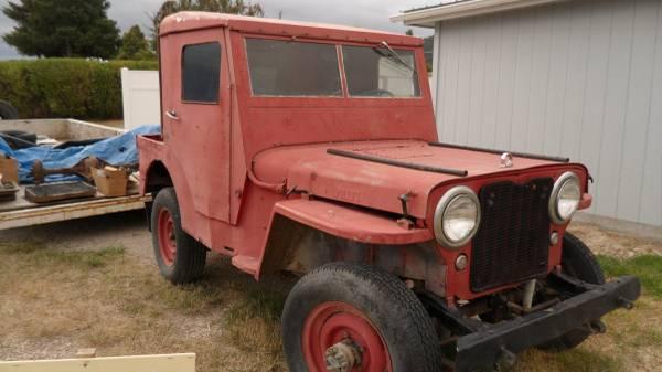 1947-cj2a-helena-mt9