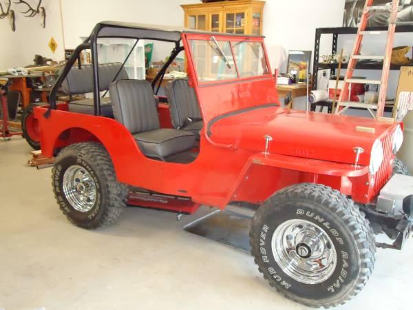 1947-cj2a-redding-ca001