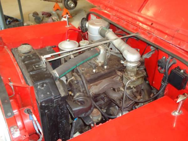 1947-cj2a-redding-ca002