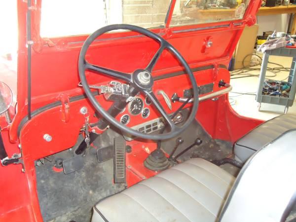1947-cj2a-redding-ca003