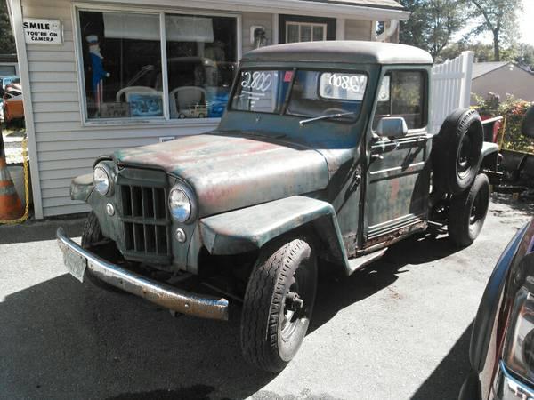 1947-truck-smithfield-ri0