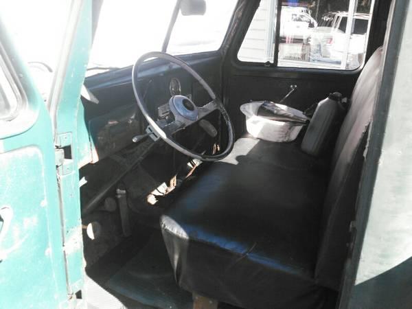 1947-truck-smithfield-ri2