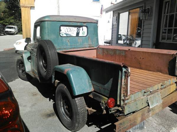1947-truck-smithfield-ri4