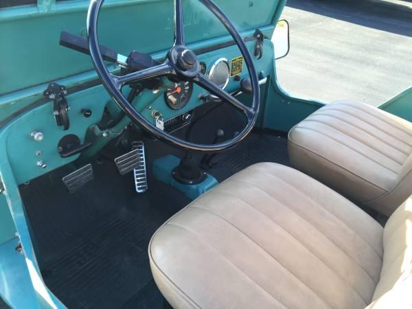 1948-cj2a-milford-de-3