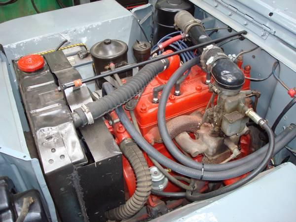 1948-cj2a-troy-mt2