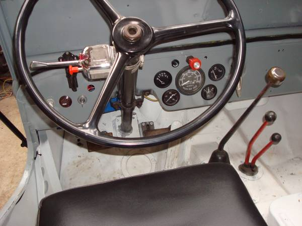 1948-cj2a-troy-mt3