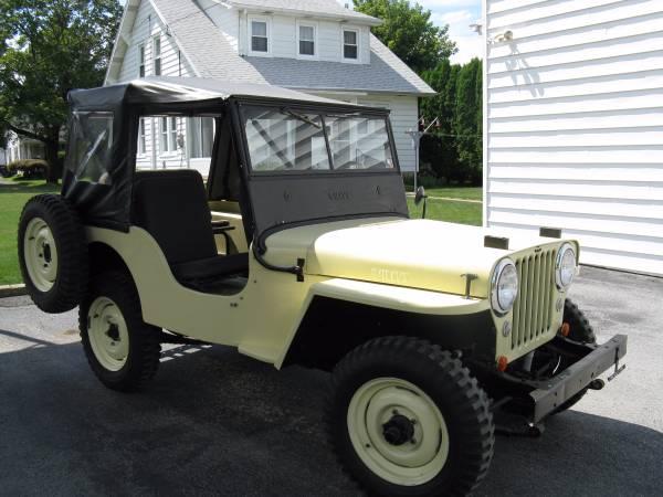 1948-cj2a-whitehall-pa-1