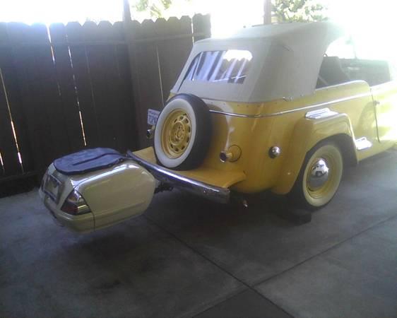 1948-jeepster-hayward-ca-2