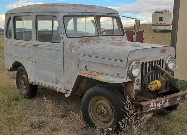 1948-odd-wagon-denver-co1