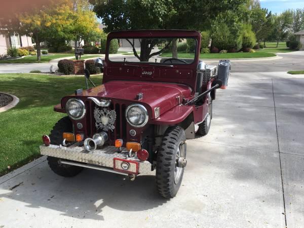 1949-cj3a-boise-id-91