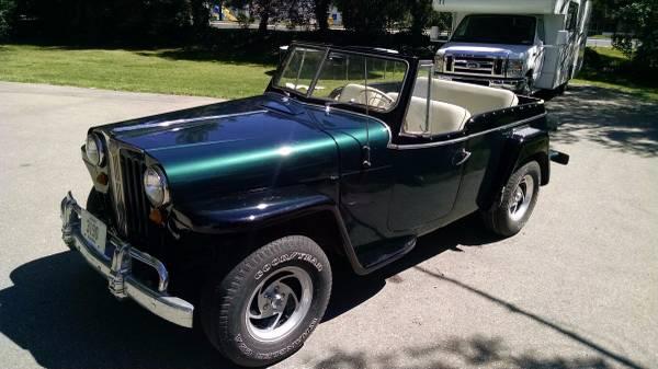 1949-jeepster-eagle-id1
