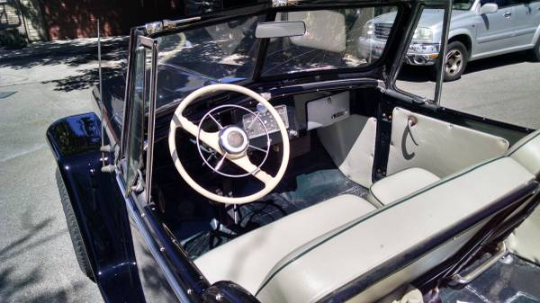 1949-jeepster-eagle-id3