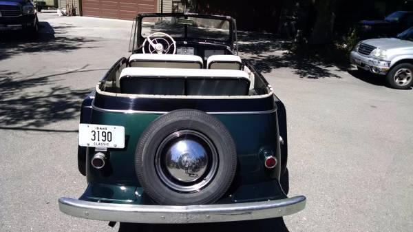 1949-jeepster-eagle-id4