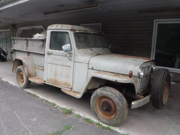 1949-truck-catiwissa-pa