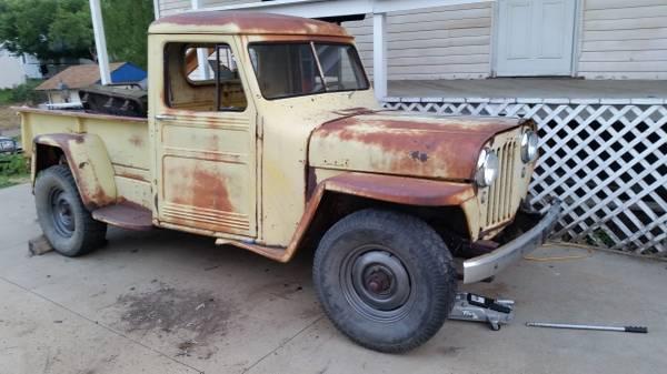 1949-truck-pierre-sd