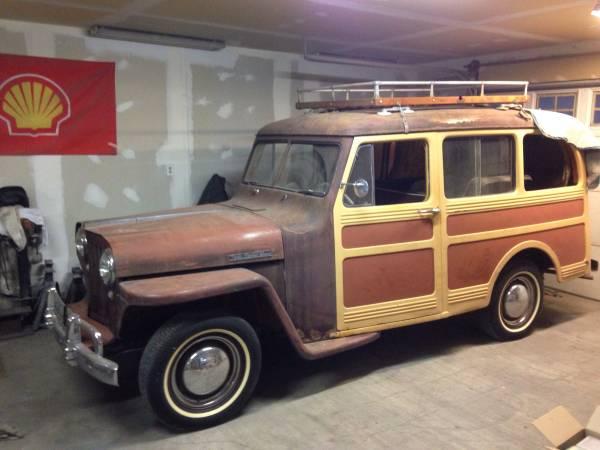 1949-wagon-bend-or0