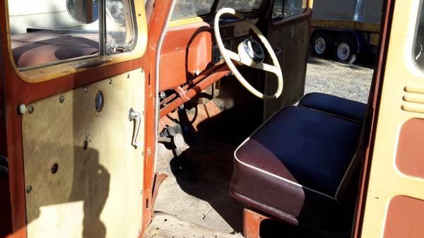 1949-wagon-bend-or2