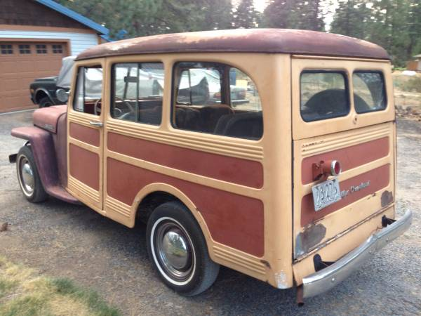1949-wagon-bend-or3