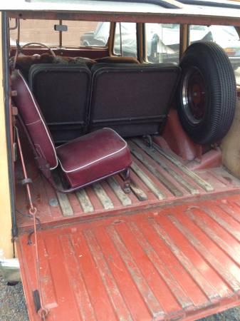1949-wagon-bend-or4