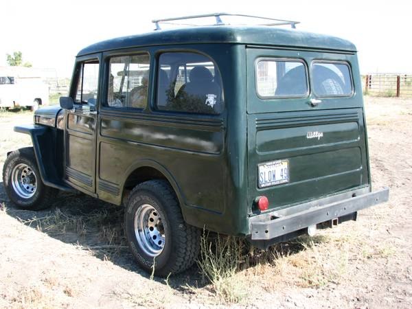 1949-wagon-fallon-nv4