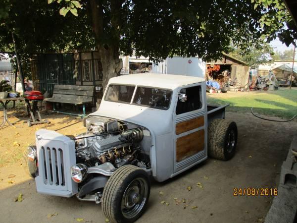 1950-truck-shafter-ca1