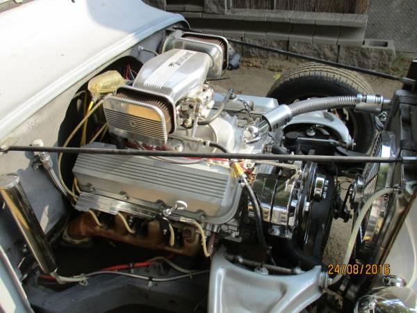 1950-truck-shafter-ca2